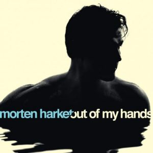 Morten-Harket-Out-Of-My-Hands_3