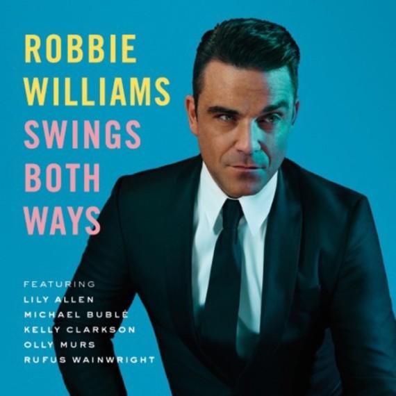 o-ROBBIE-WILLIAMS-ALBUM-COVER-570