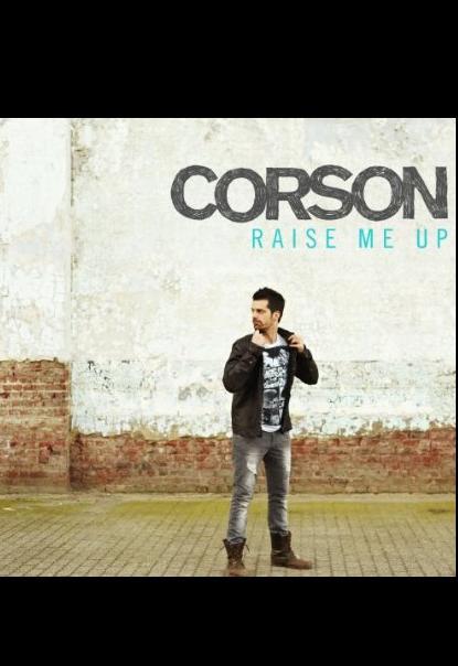 CORSON