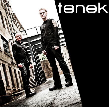 tenek5