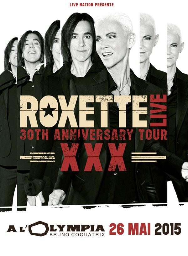 ROXETTE---OLYMPIA--26-MAI-2015_2937525015438518541