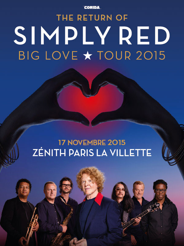 SIMPLY-RED-_2931831834145719063