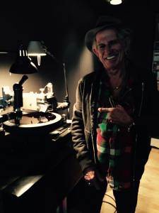 ©KeithRichards.com
