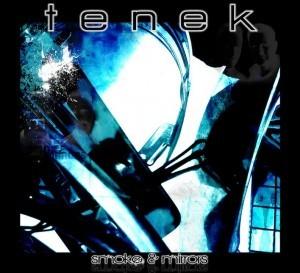 tenek4