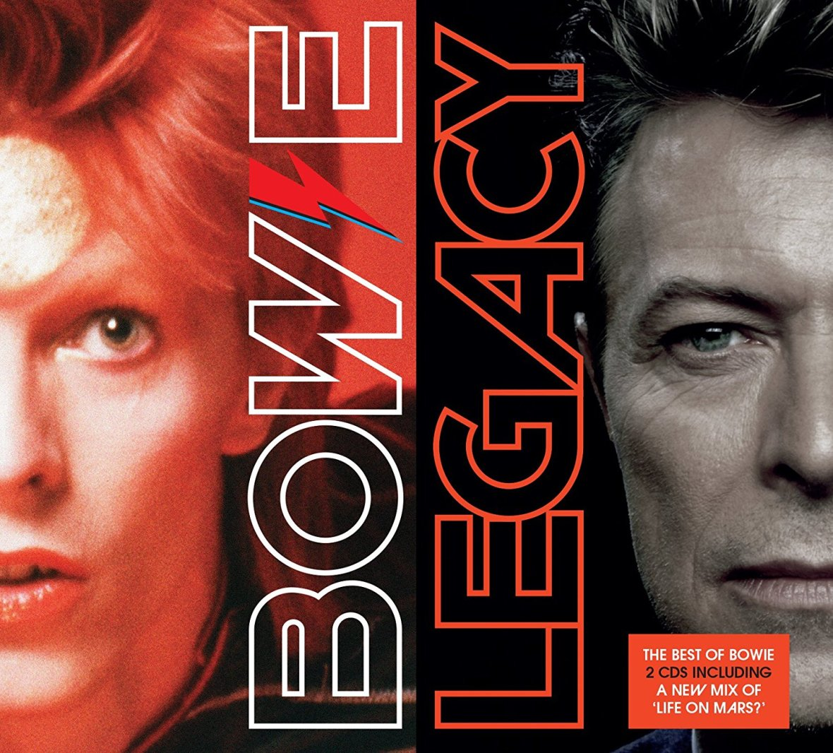 bowielegacy