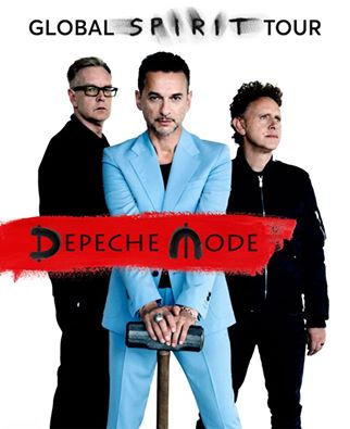 depeche11
