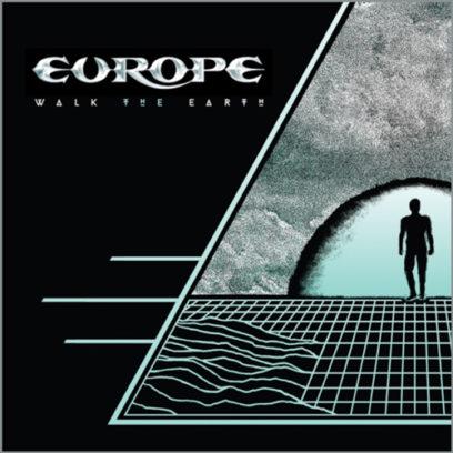 europe78